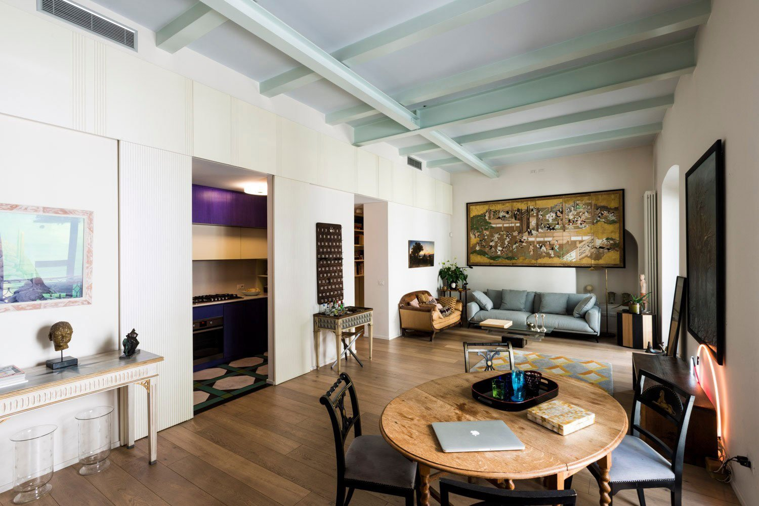 Private-Apartment_MNG-10