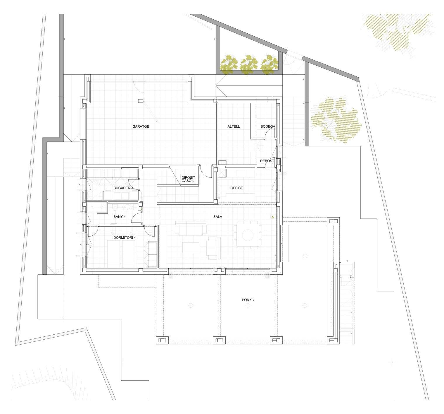 Private-House-Emporda-17