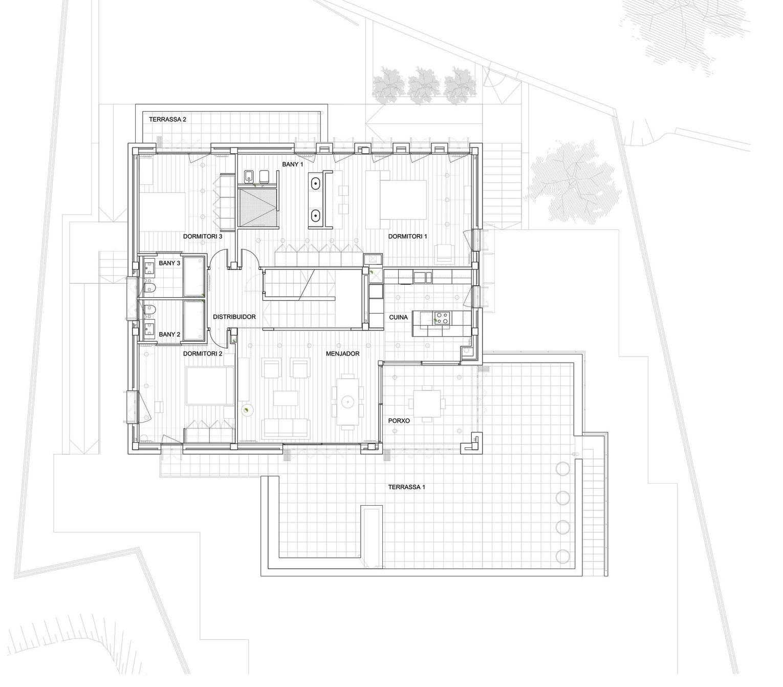 Private-House-Emporda-18