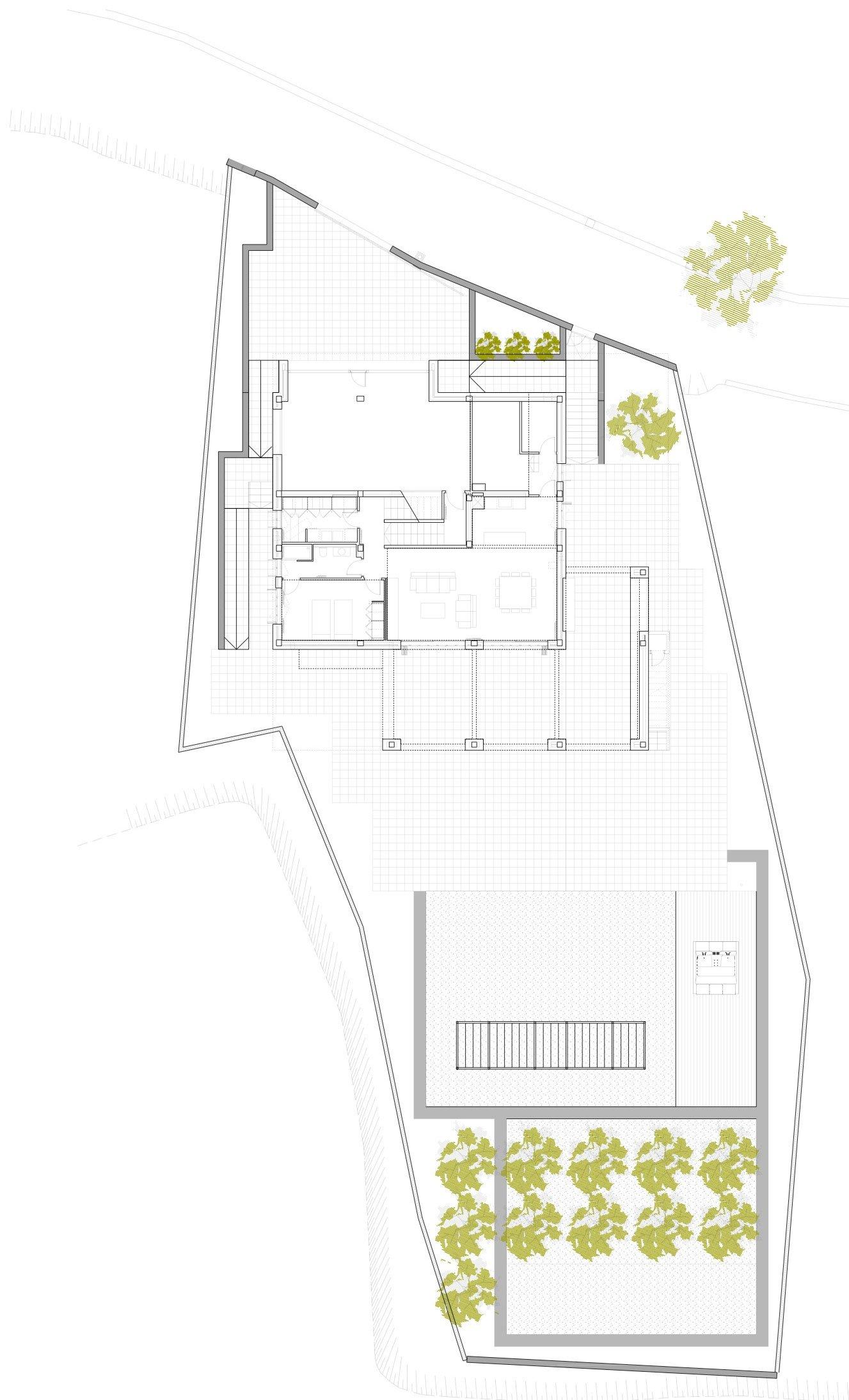 Private-House-Emporda-19