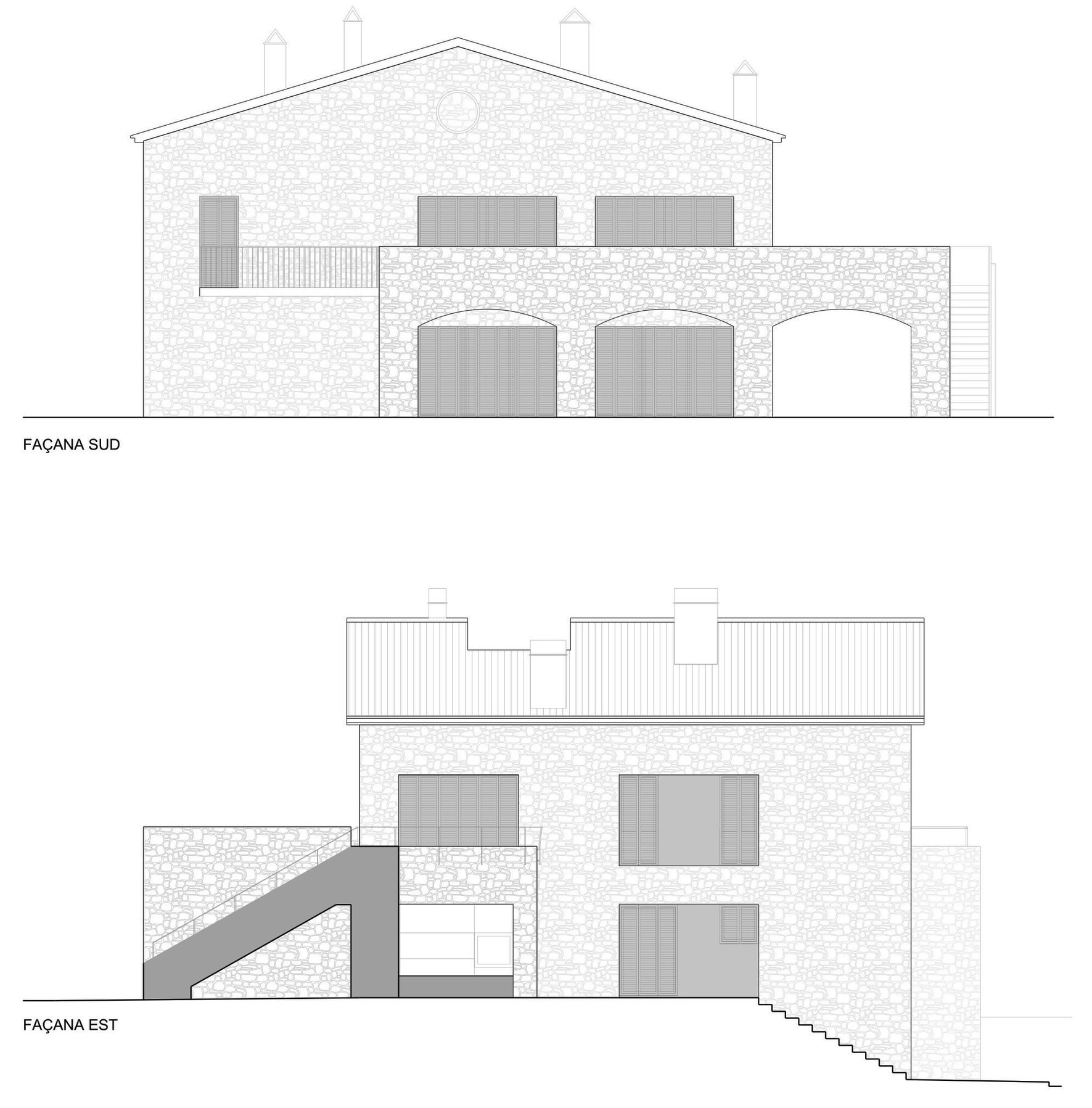 Private-House-Emporda-20