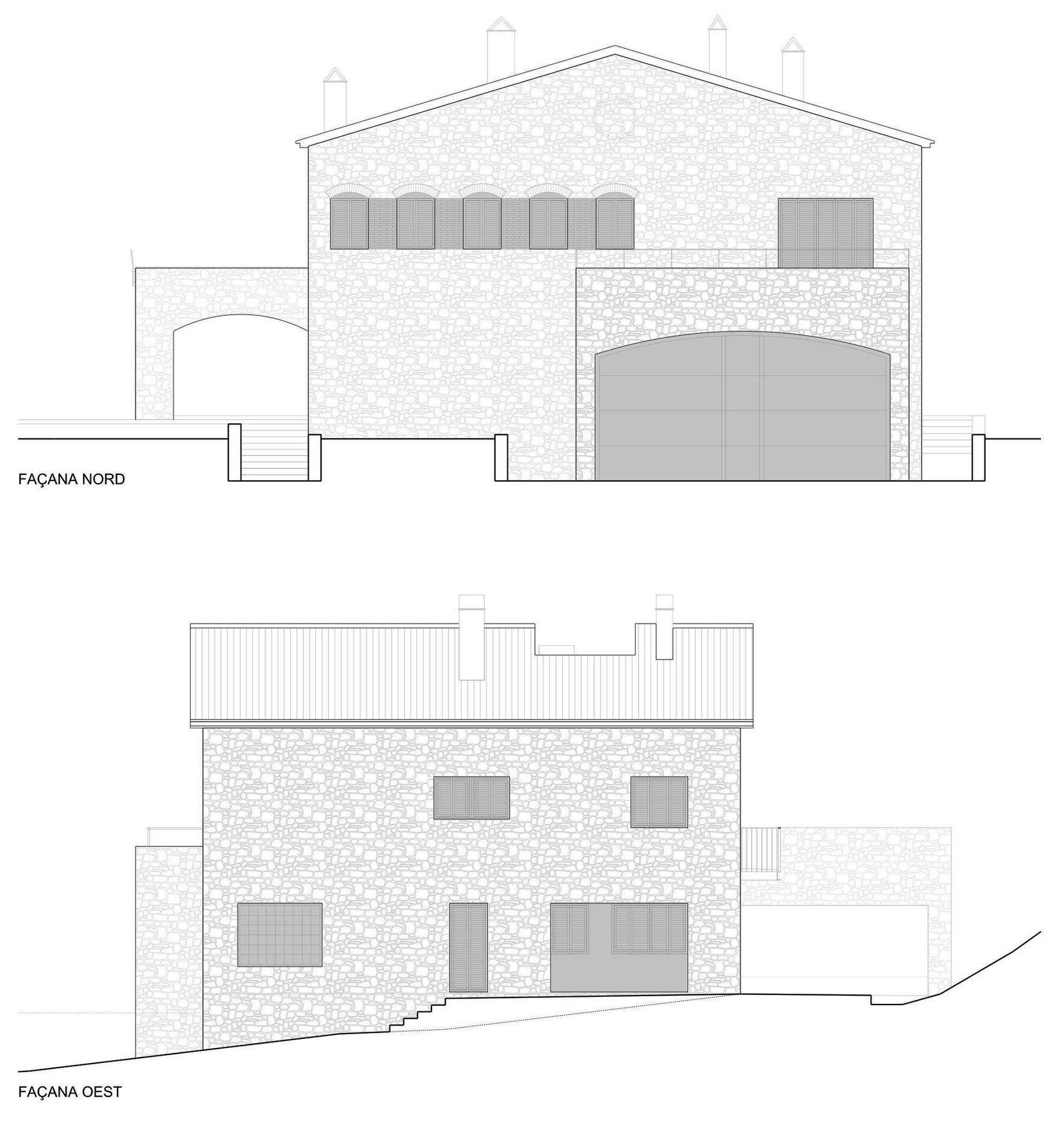 Private-House-Emporda-21