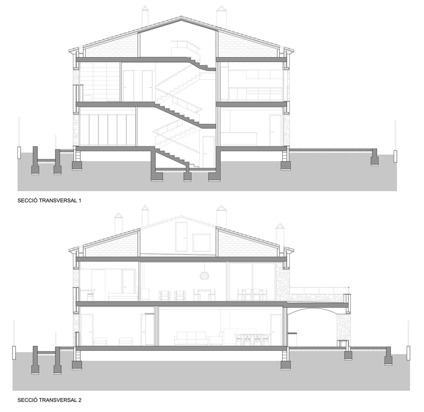 Private-House-Emporda-22