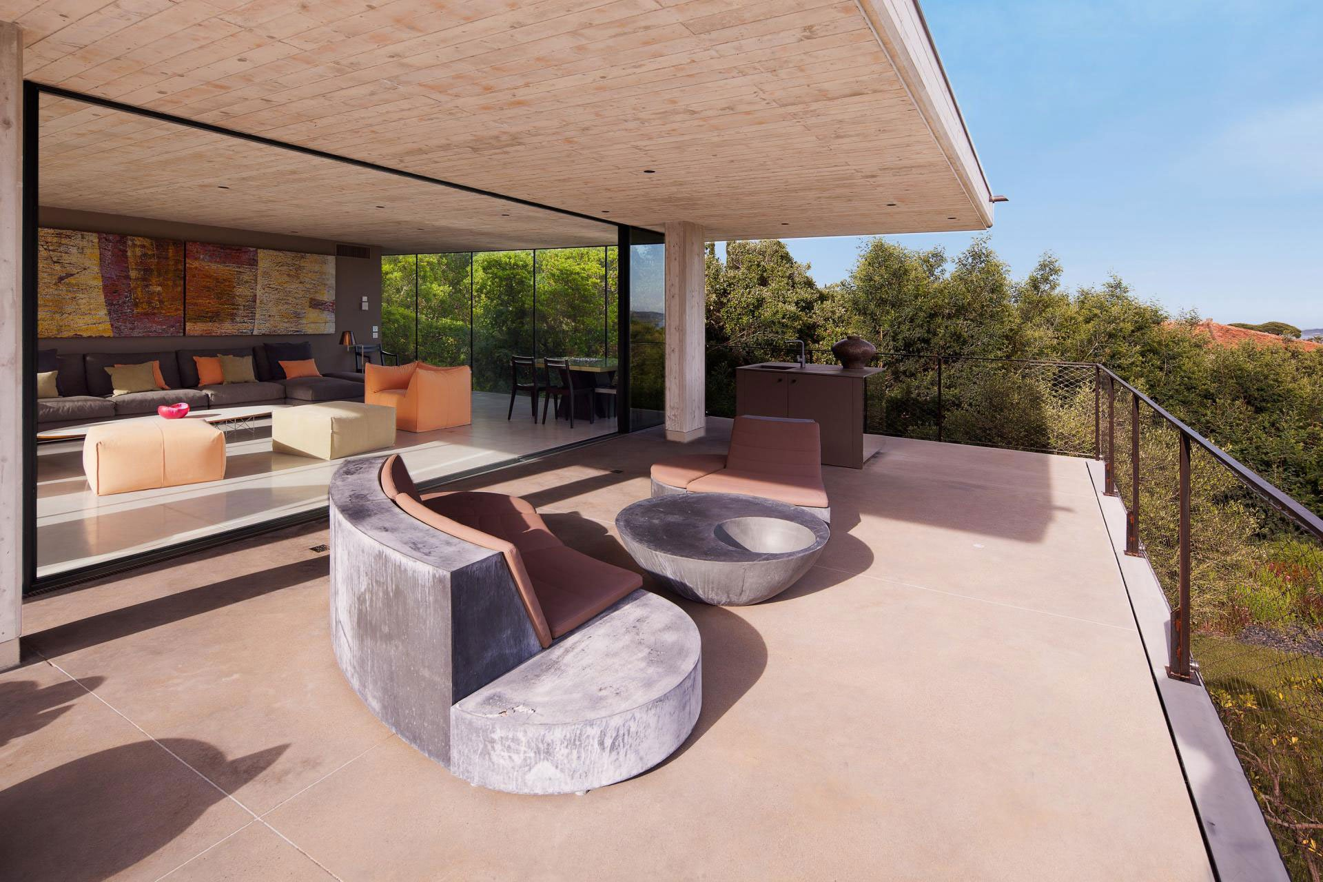 Private House by Bumper Investments-04