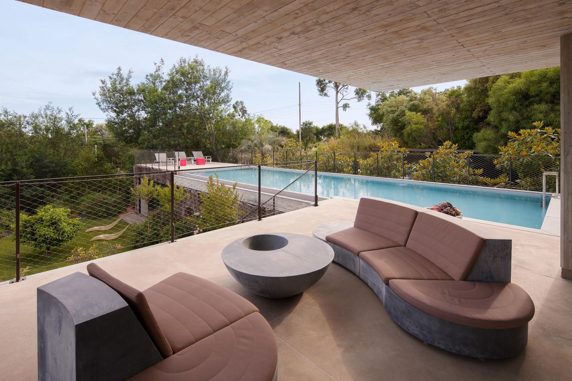 Private House by Bumper Investments-05