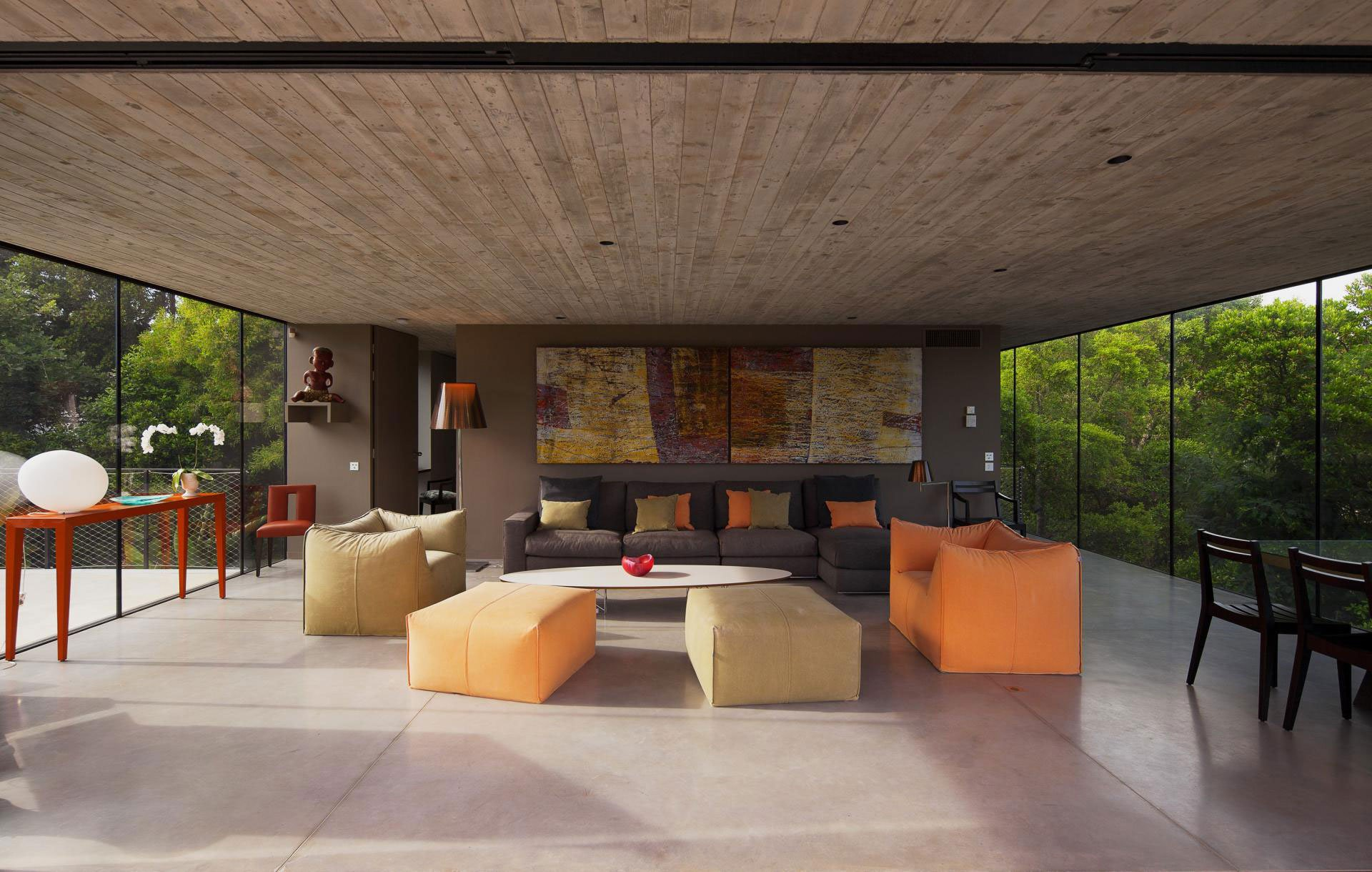 Private House by Bumper Investments-08