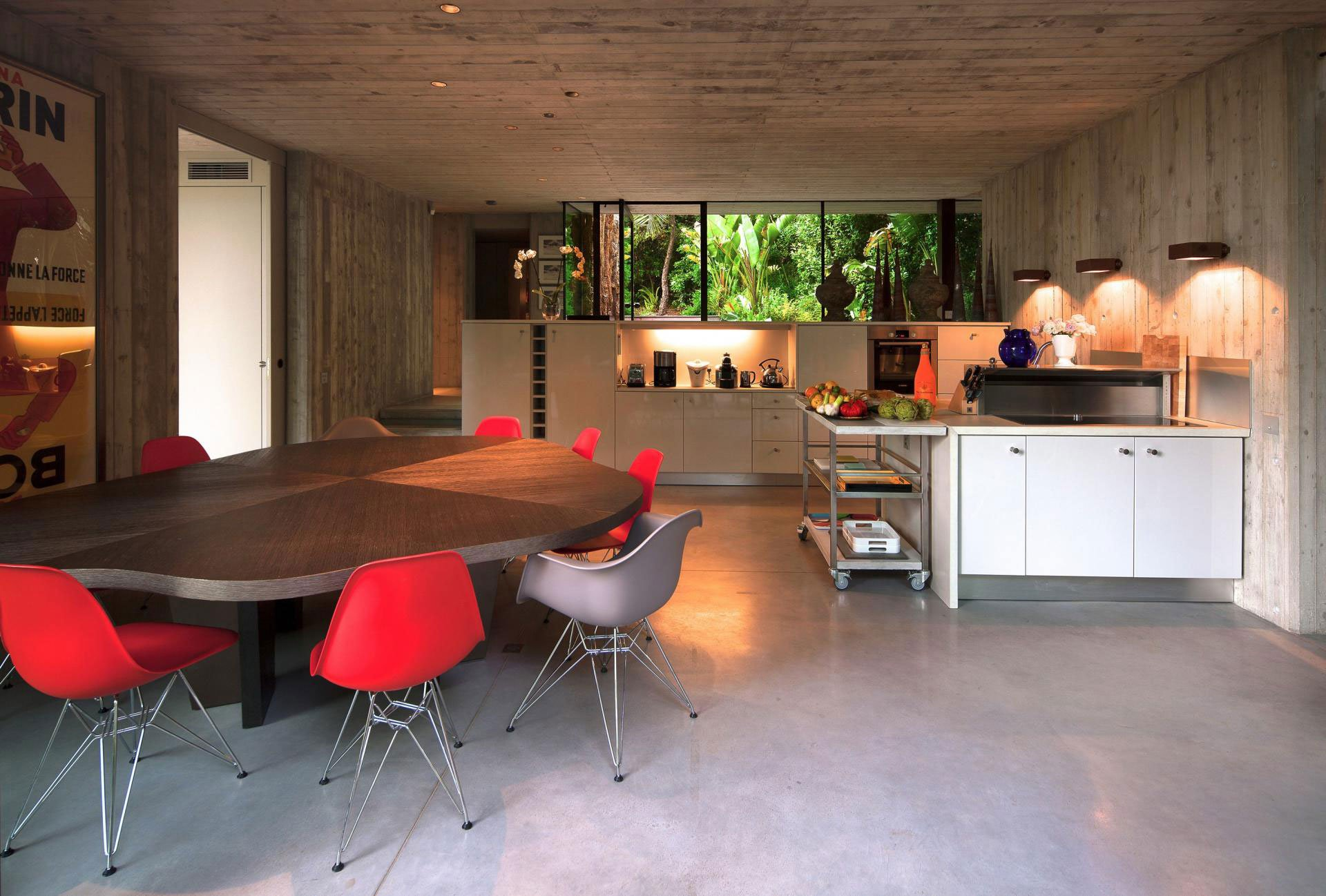 Private House by Bumper Investments-09