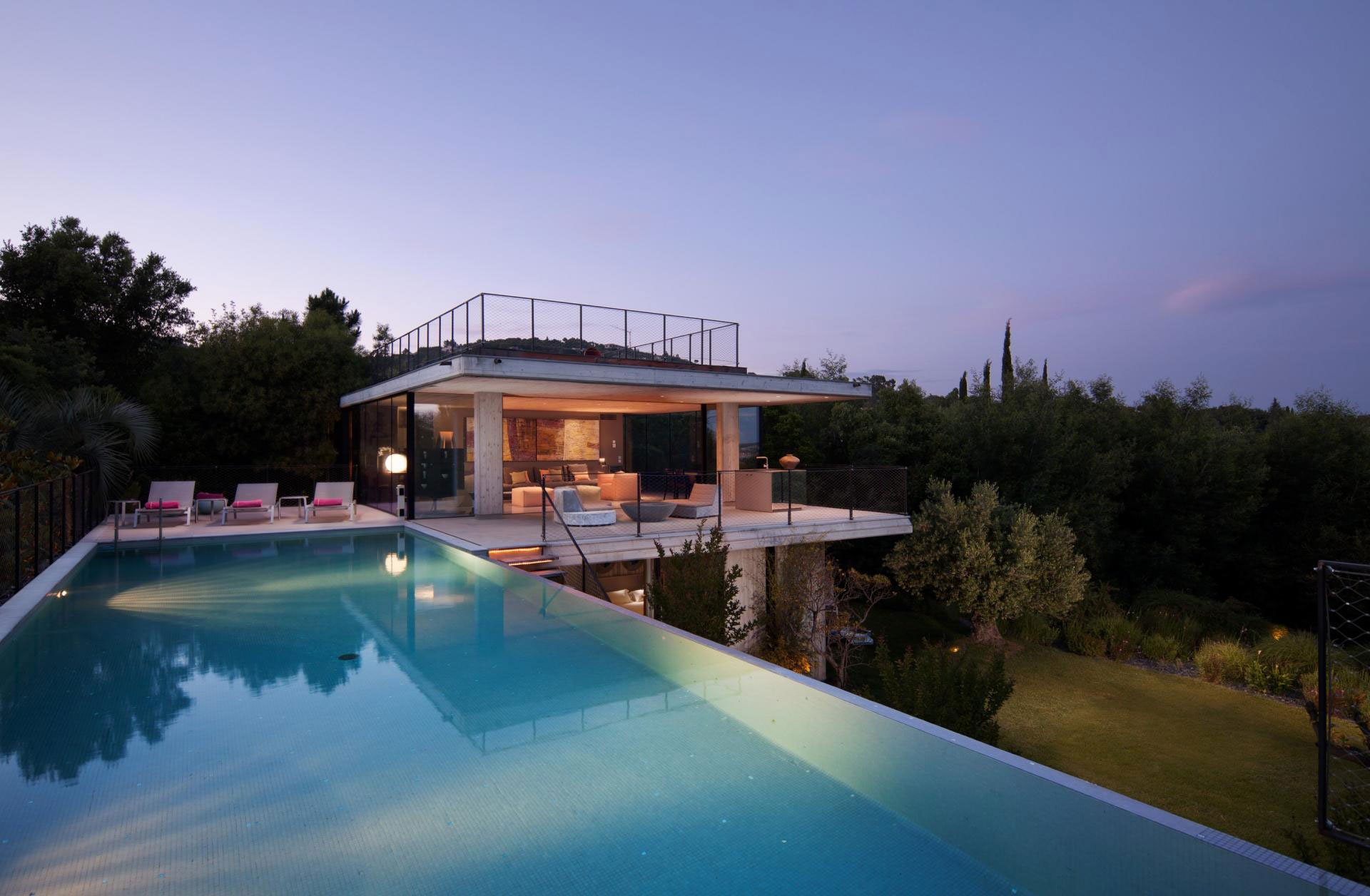 Private House by Bumper Investments-21