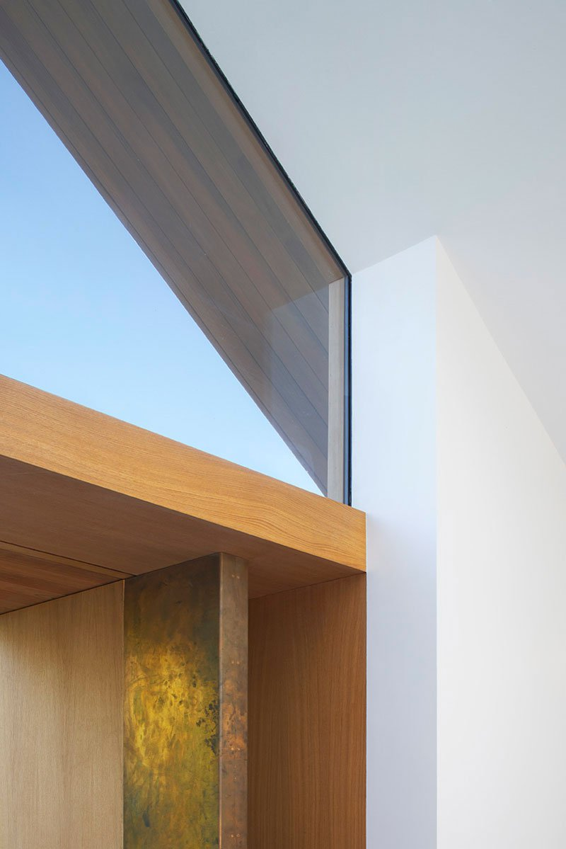 Private-House-in-London-12