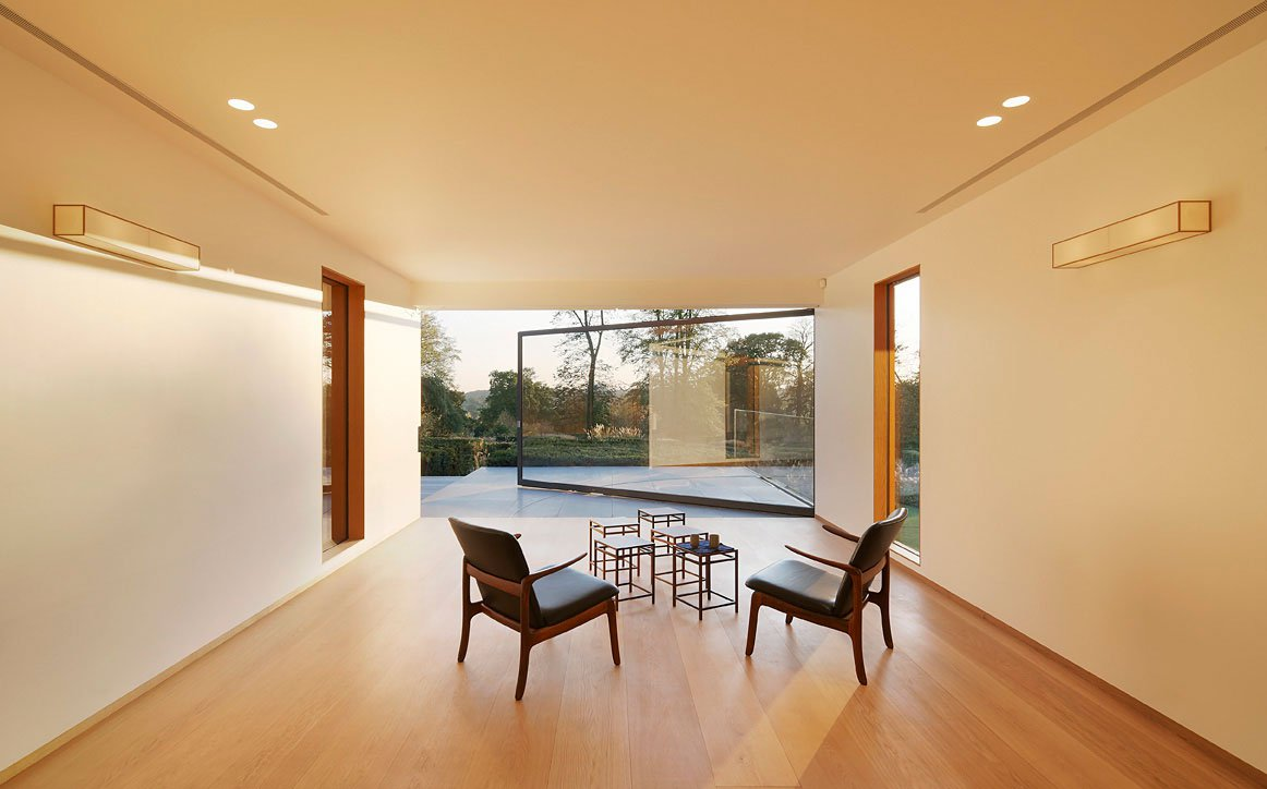 Private-House-in-London-17