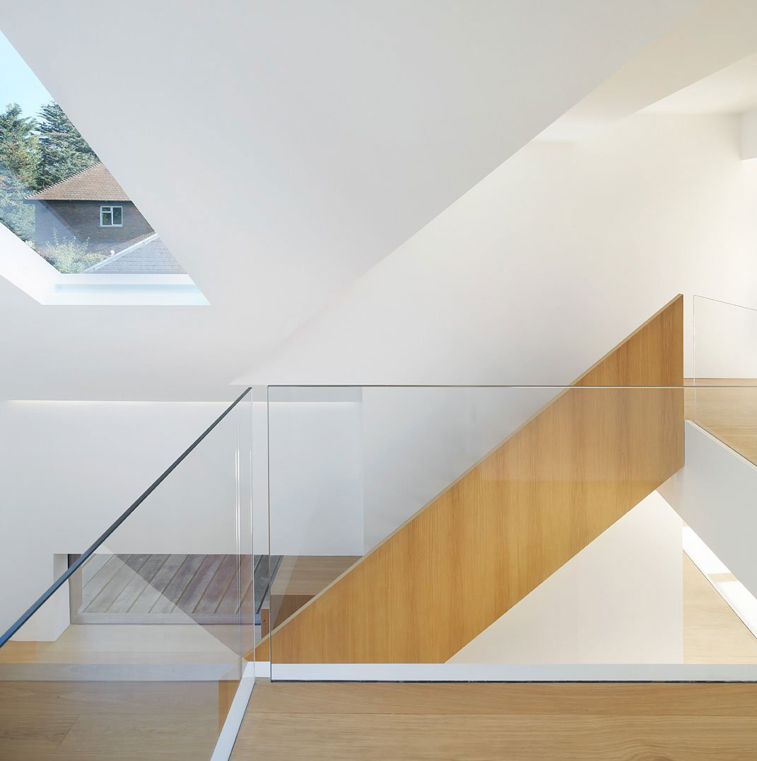 Private-House-in-London-18