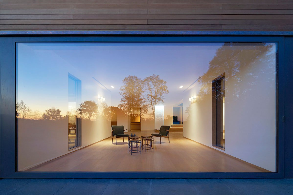 Private-House-in-London-21
