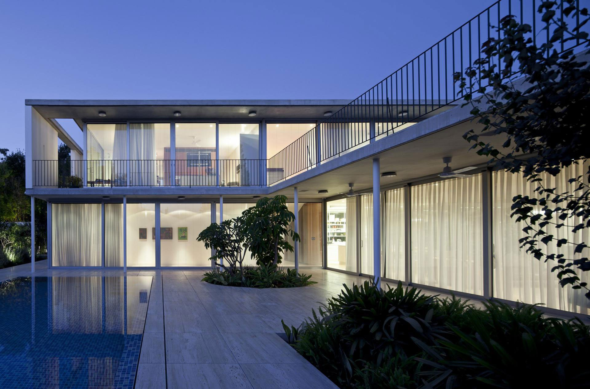 Private-House-in-Tel-Aviv-12