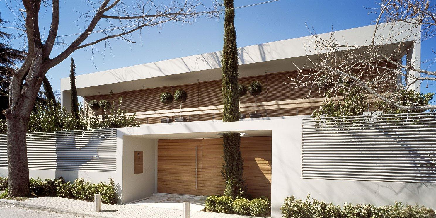 Private-Residence-in-Kifisia-01