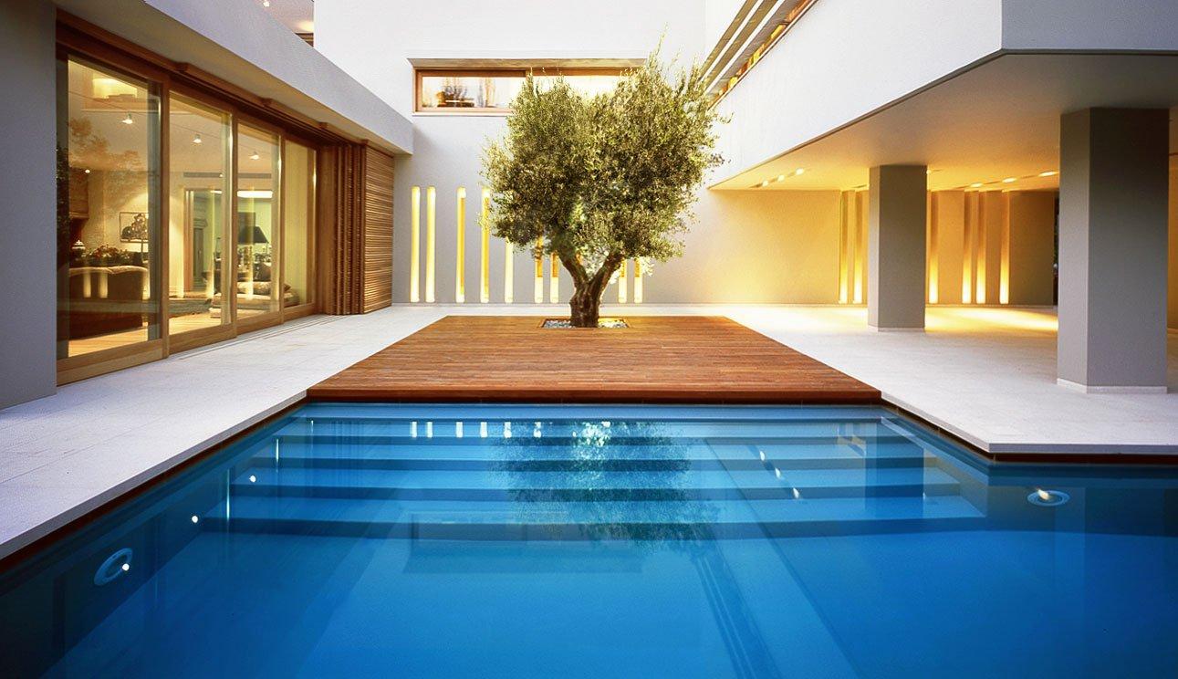 Private-Residence-in-Kifisia-03