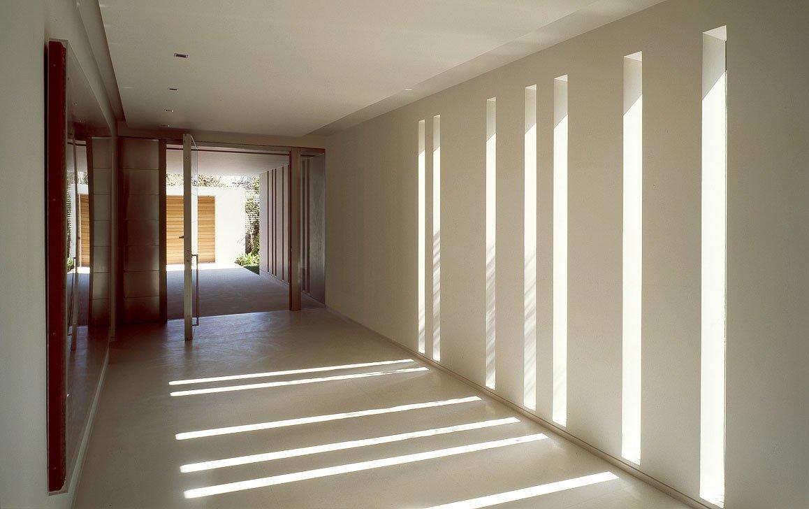 Private-Residence-in-Kifisia-05
