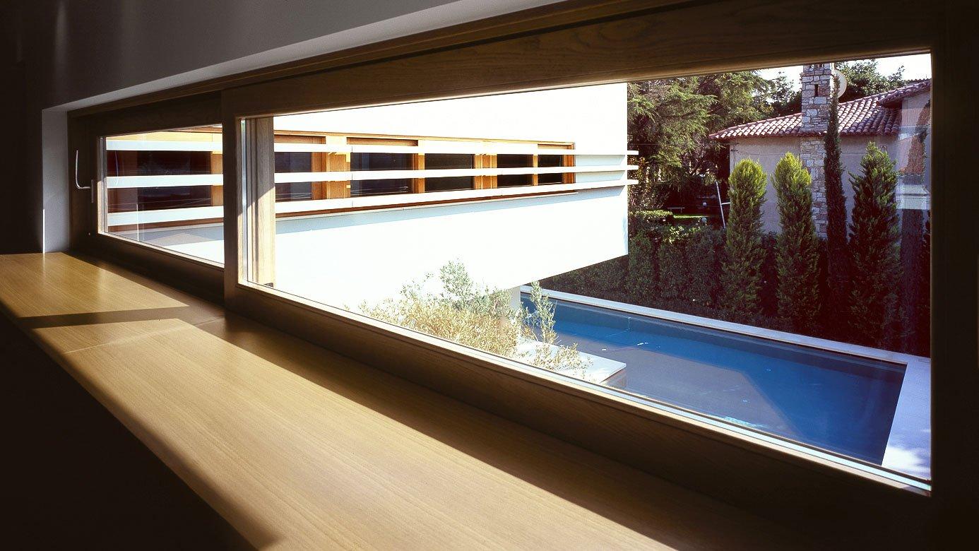 Private-Residence-in-Kifisia-06