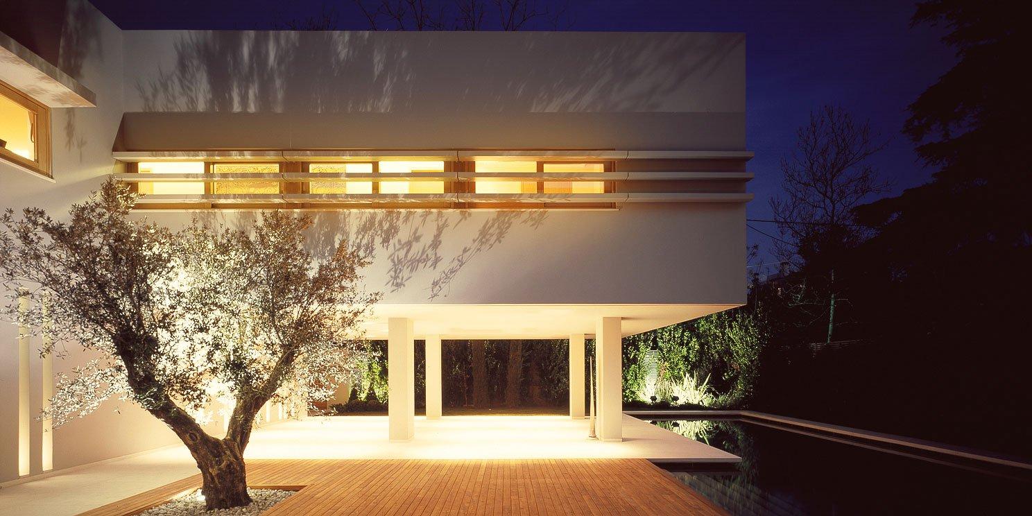 Private-Residence-in-Kifisia-07