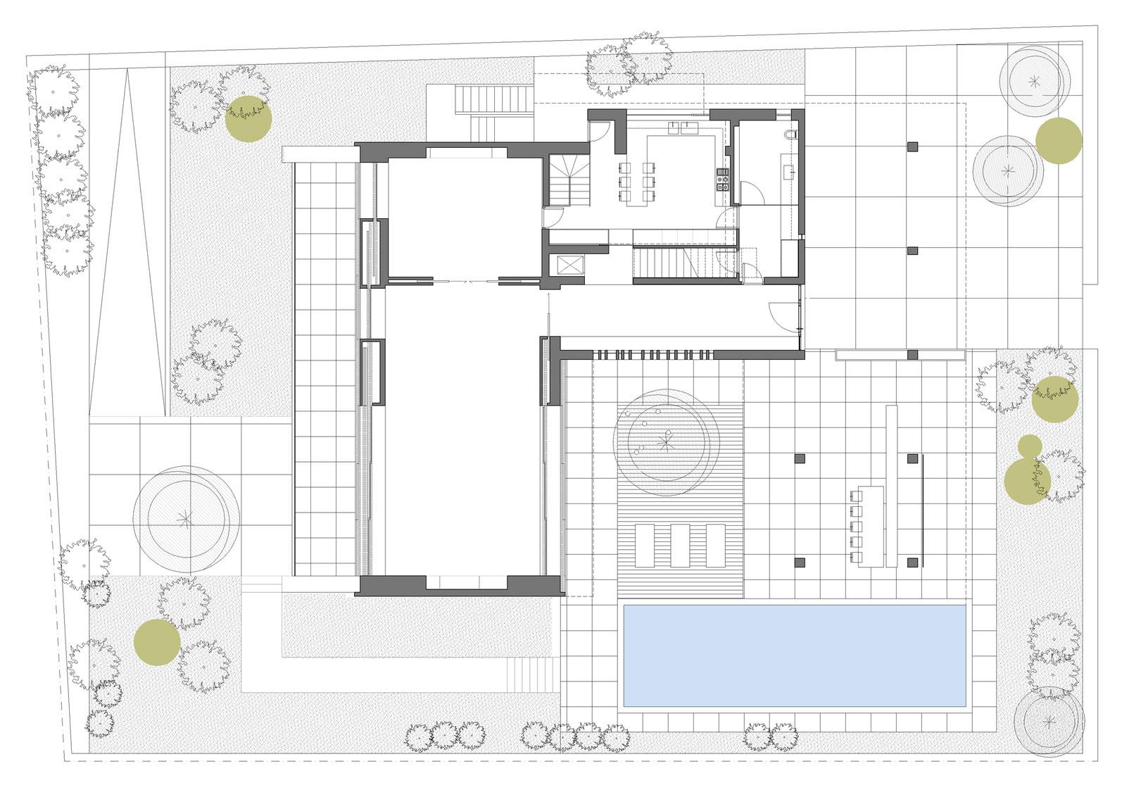 Private-Residence-in-Kifisia-08