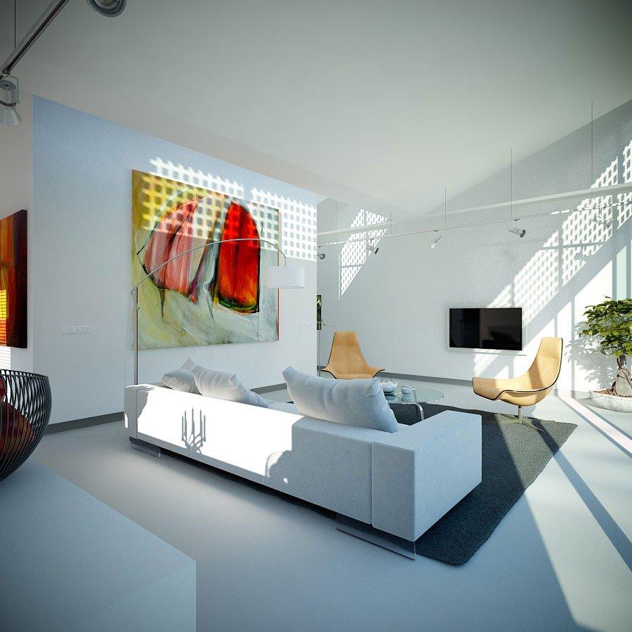 Project-3D-Capacity-Villa-Industria-Type-EF-04