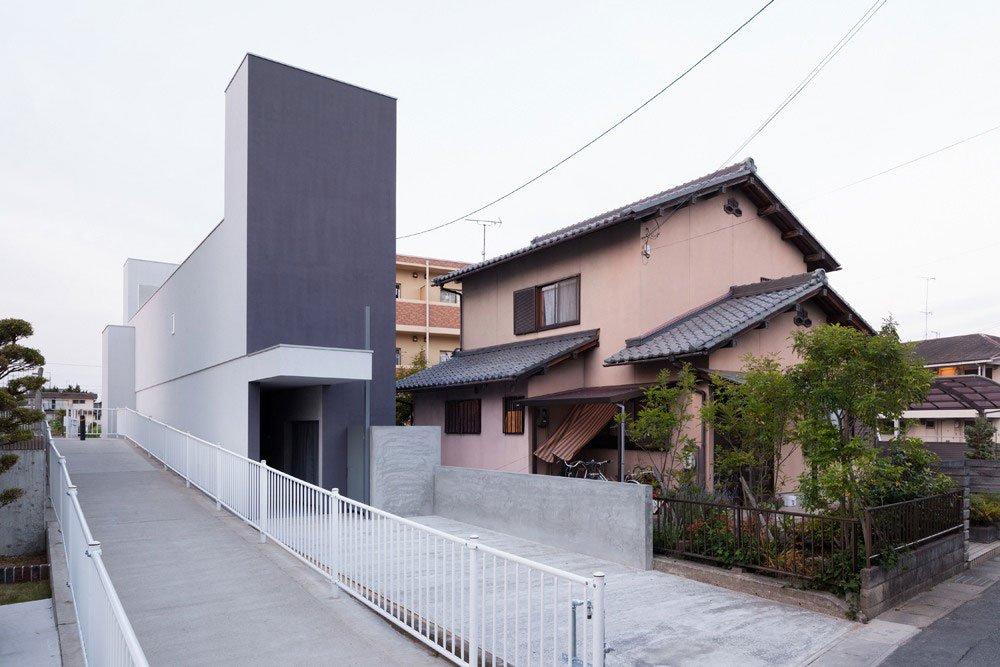 Promenade-House-02