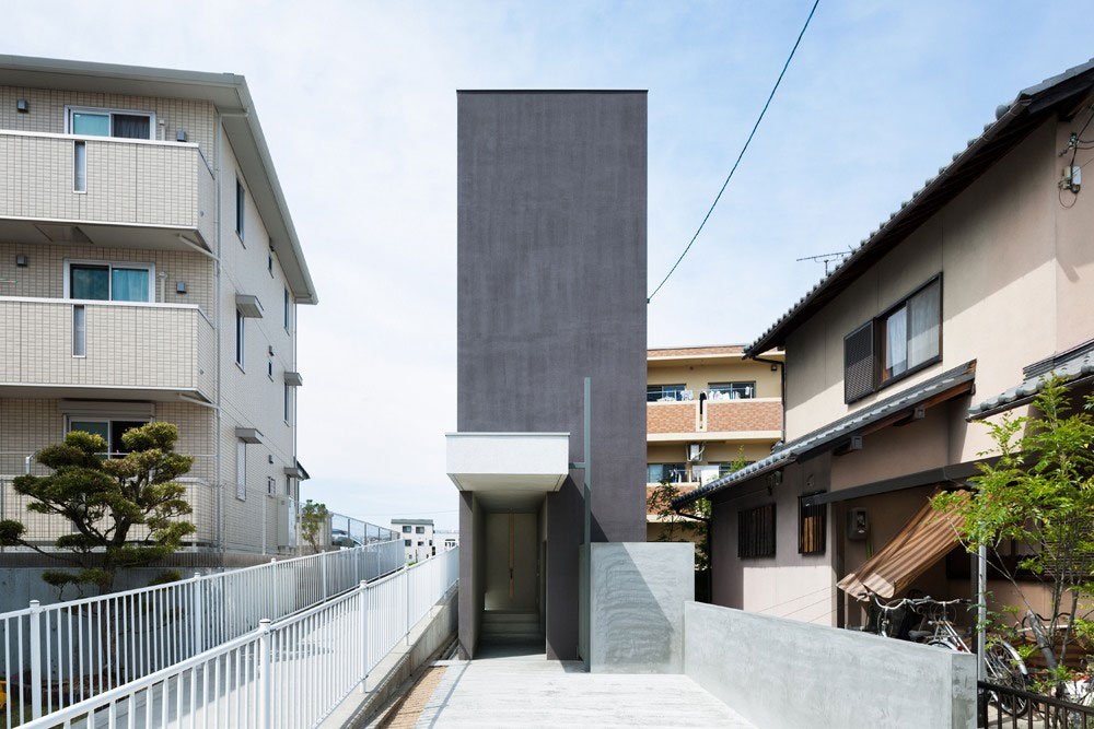 Promenade-House-04
