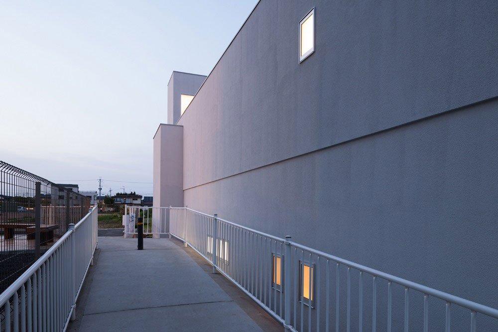 Promenade-House-05