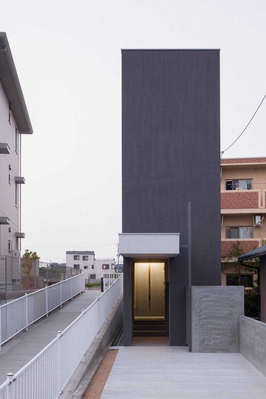 Promenade-House-06
