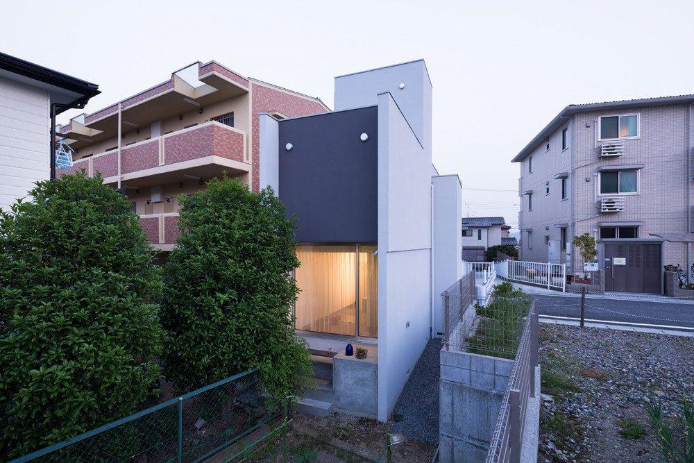 Promenade-House-07