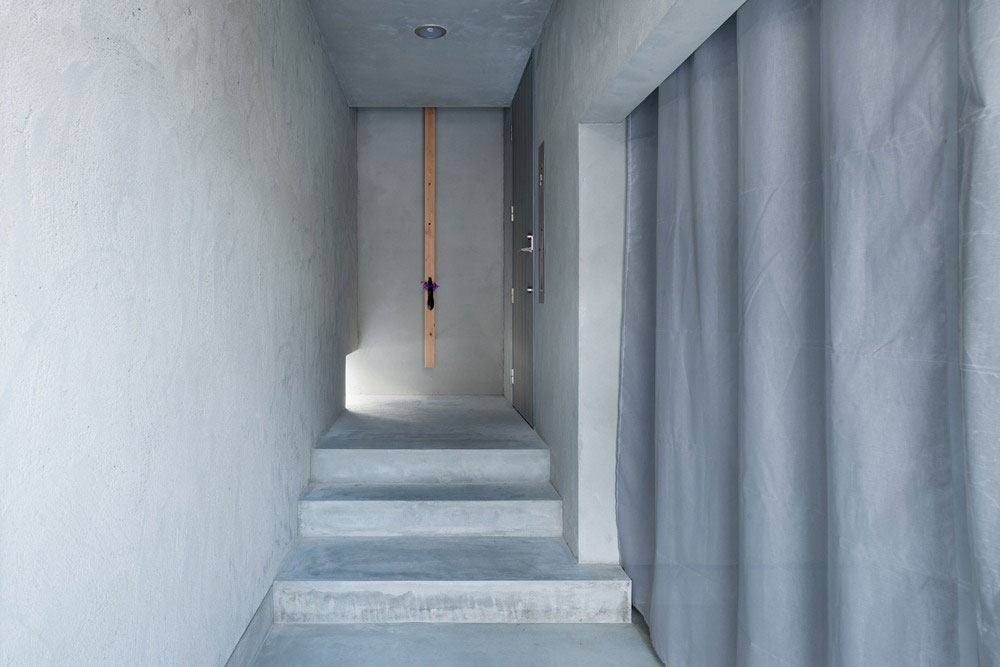 Promenade-House-08