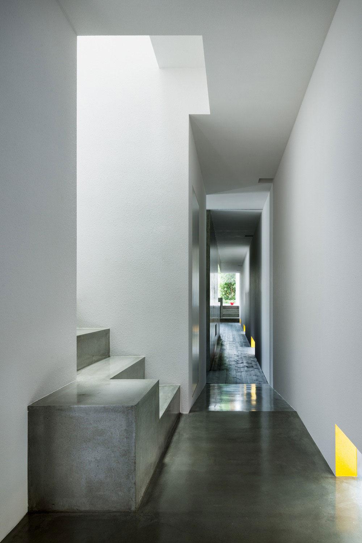 Promenade-House-10