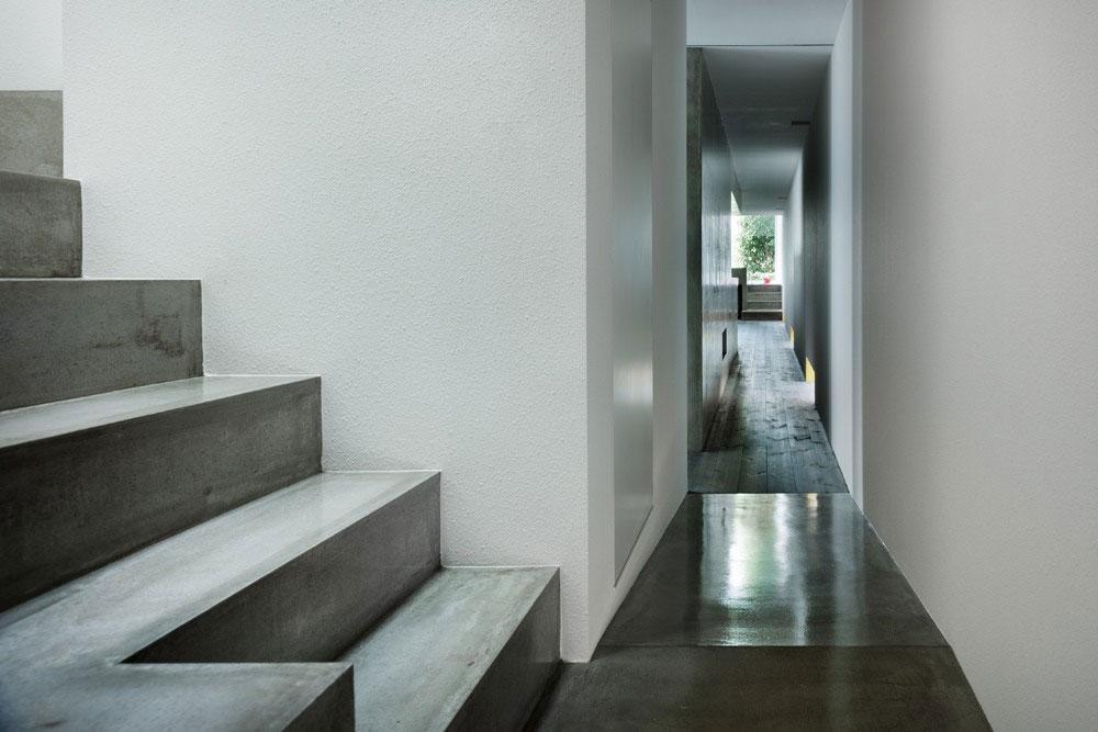 Promenade-House-11