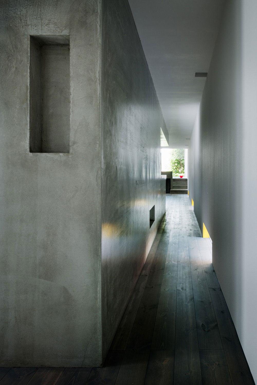 Promenade-House-12