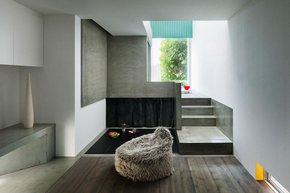 Promenade-House-13