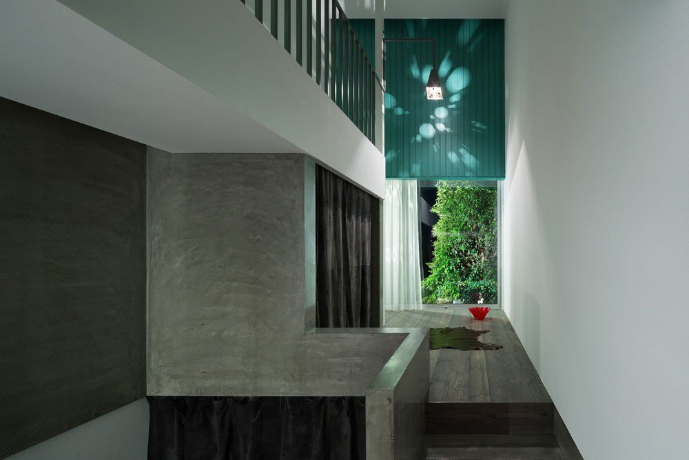 Promenade-House-16