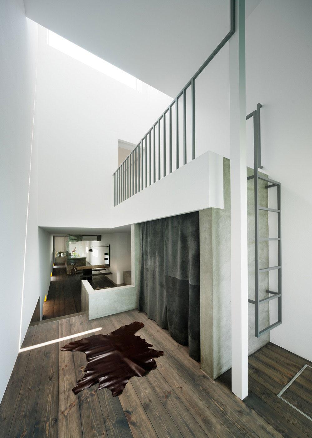 Promenade-House-17