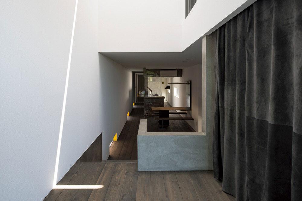 Promenade-House-18