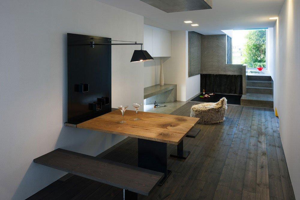 Promenade-House-20