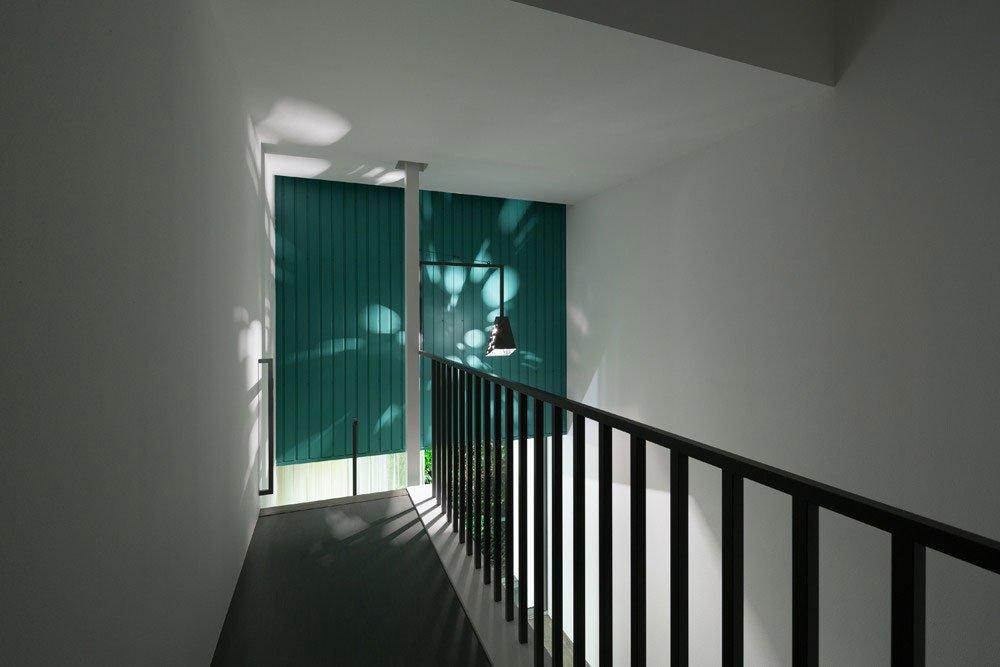 Promenade-House-22