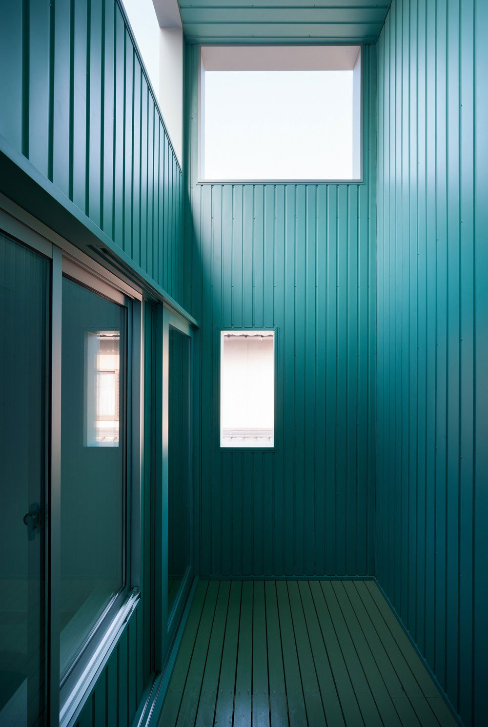 Promenade-House-23