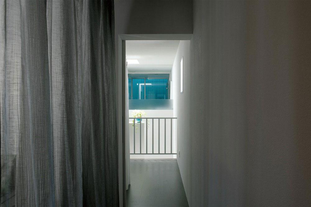 Promenade-House-25