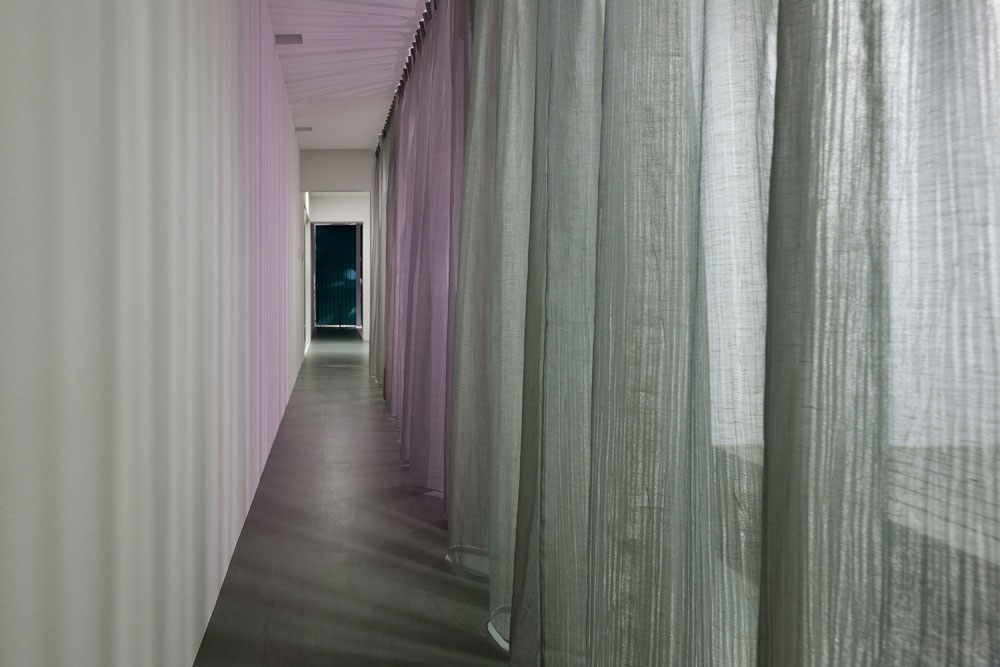 Promenade-House-27