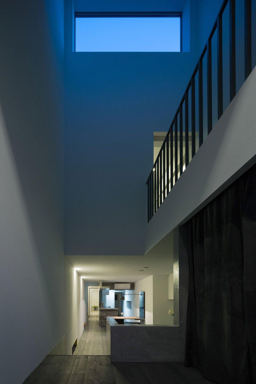 Promenade-House-28