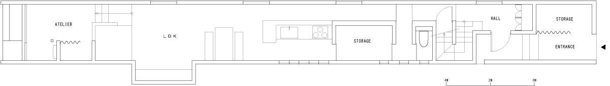 Promenade-House-29