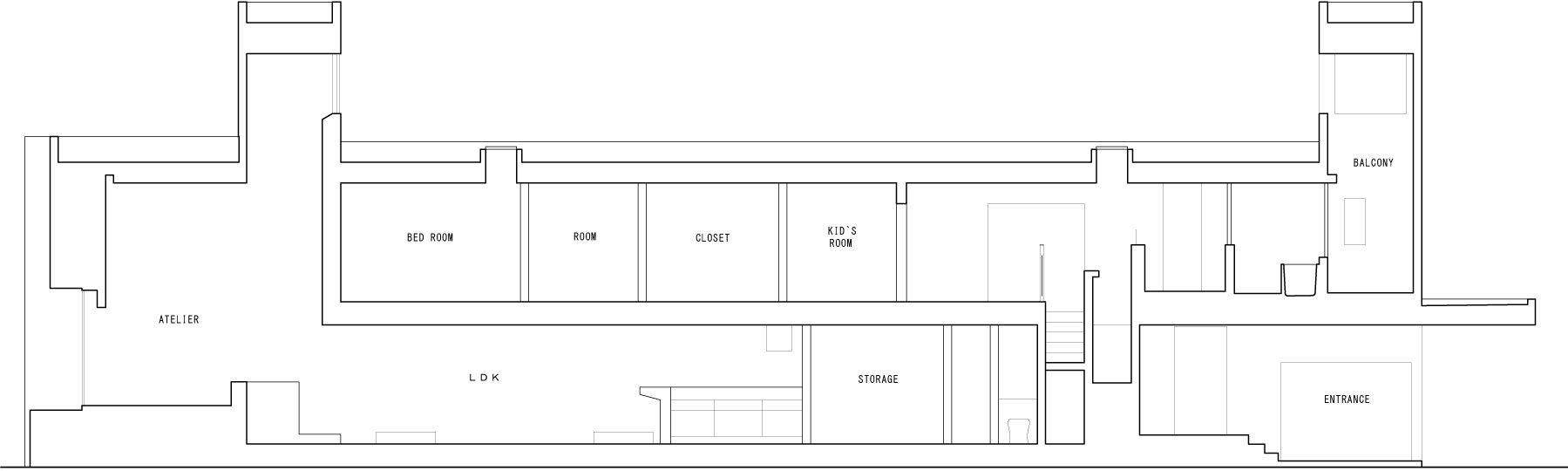 Promenade-House-31