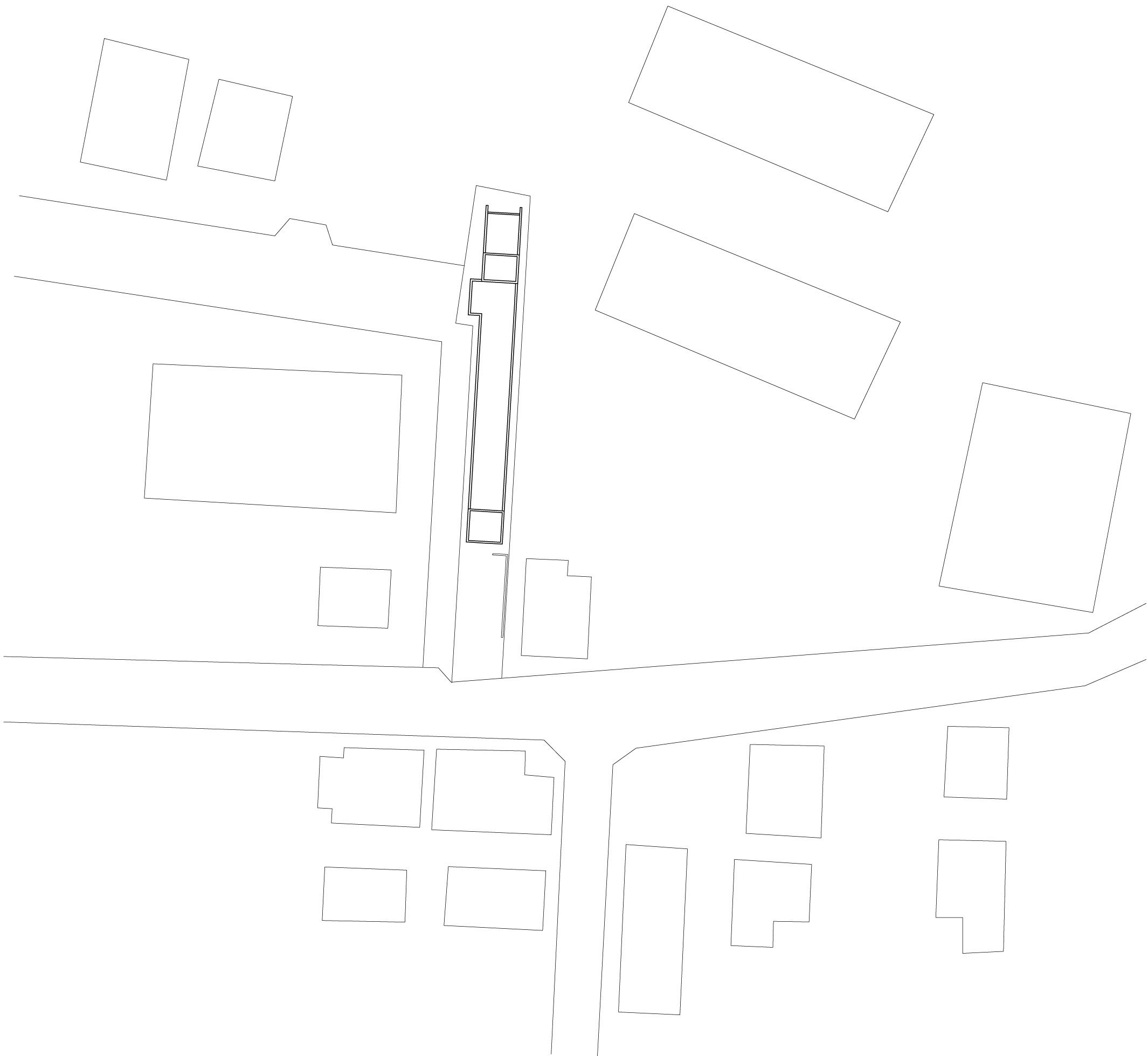 Promenade-House-33