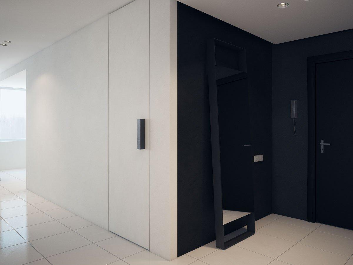 Q2-Apartment-01