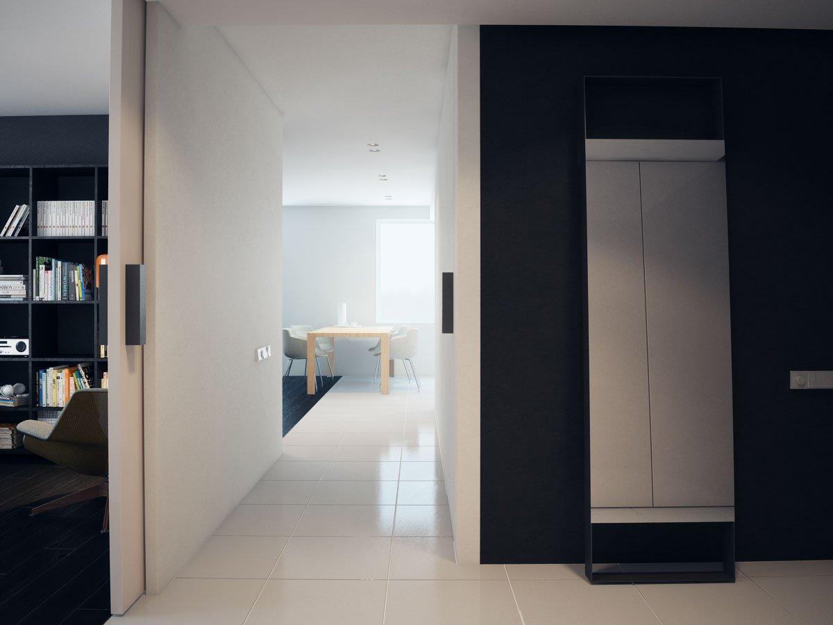Q2-Apartment-02