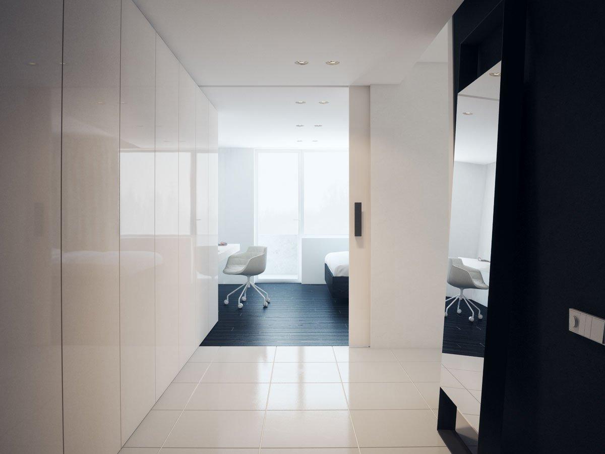 Q2-Apartment-03
