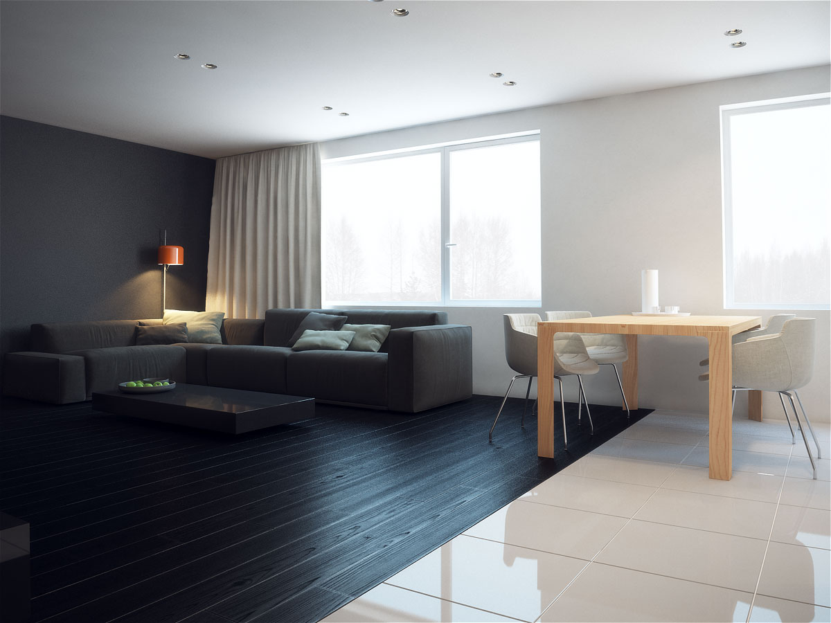 Q2-Apartment-04